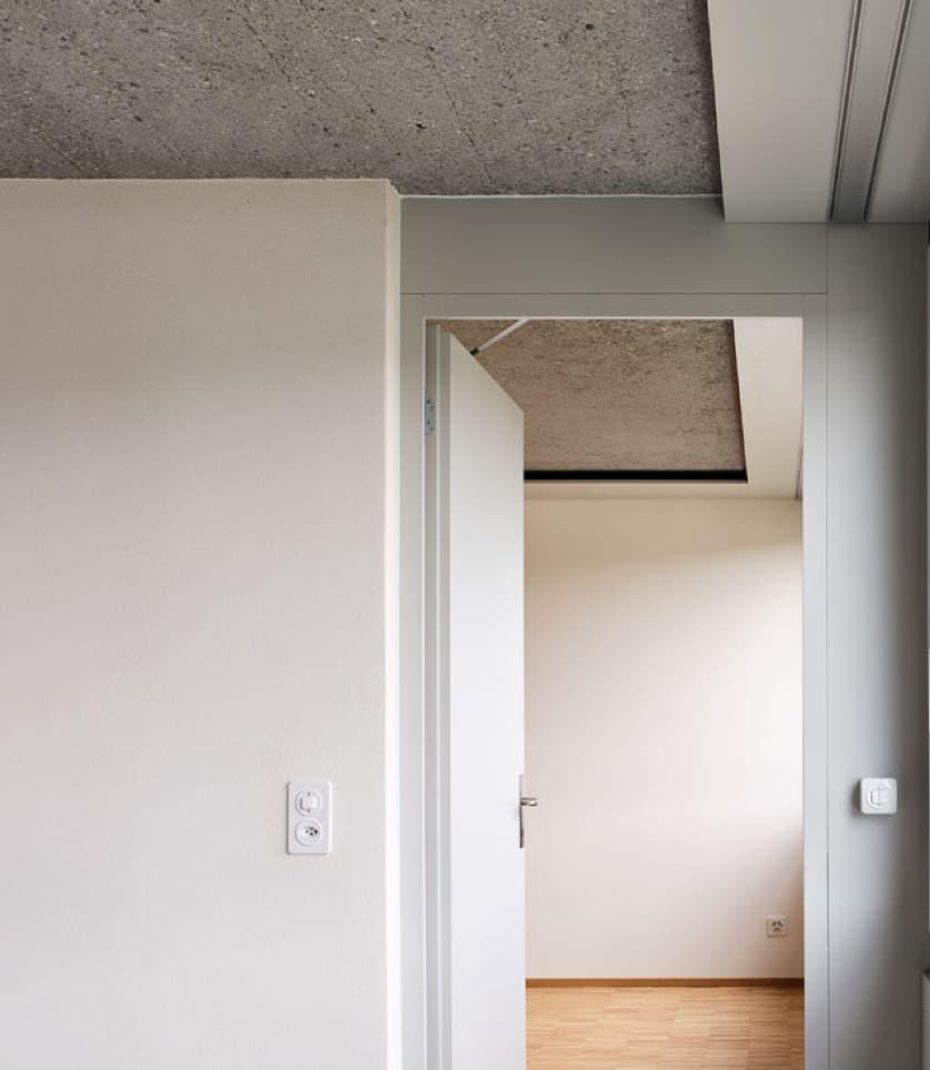 mettlen66-plafonds-def